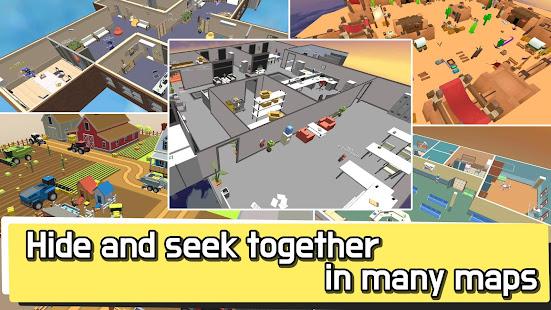 Hide.io 31.0.4 Screenshots 9