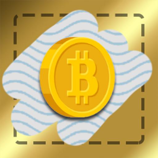 a hirdetések megtekintése és bitcoin keresése