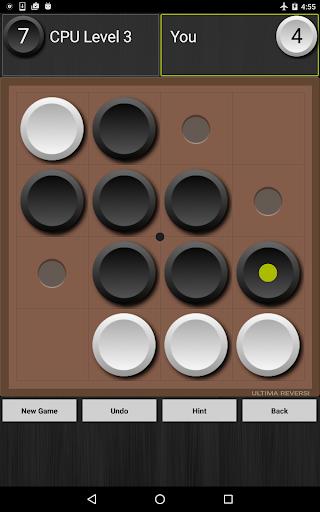 Ultima Reversi apkdebit screenshots 22