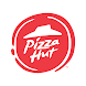 PizzaHut Egypt - Order Pizza Online for Delivery