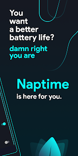 Naptime  the real For Pc (Windows 7, 8, 10 And Mac) 2
