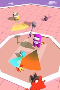 Imposter Smashers – Fun io games 10