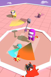 Image For Imposter Smashers - Fun io games Versi 1.0.24 8