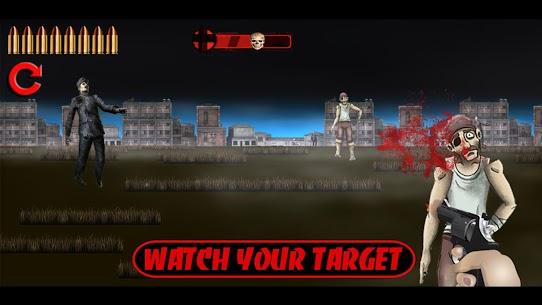 DeathShots Game Hack & Cheats 5