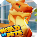 New World of Pets Tips