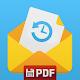 🔥SMS Share 2–Teile und drucke SMS als PDF/CSV/JPG für PC Windows