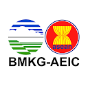 BMKG Real-time Earthquakes