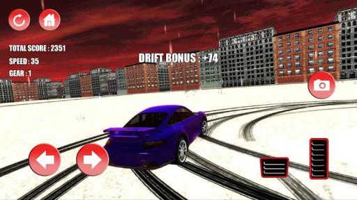 Drift Simulator 1.8 screenshots 1