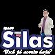 Irmão Silas