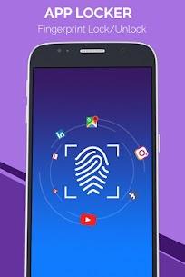 App Locker: Secure Folders For Pc – Free Download On Windows 7, 8, 10 And Mac 2