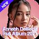 Anneth Delliecia Full Album Offline 2021