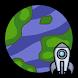 Random planet