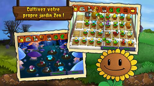 Code Triche Plants vs. Zombies FREE (Astuce) APK MOD screenshots 3