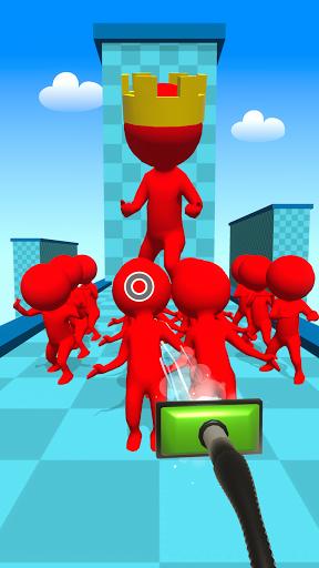 Super Sucker 3D apkdebit screenshots 6