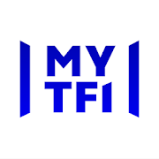 MYTF1 • TV en Direct et Replay
