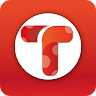 Thumbnail Maker app apk icon