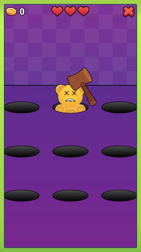 My talking Valerka (Virtual Pet Game) 4.1.4 screenshots 8
