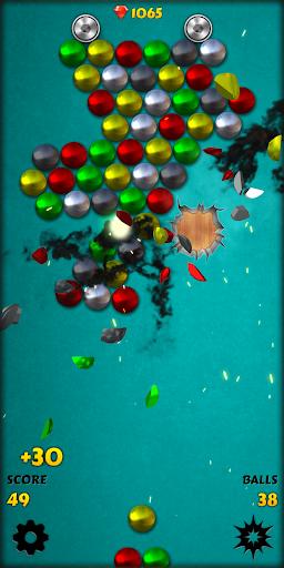 Magnet Balls PRO: Physics Puzzle 1.0.4.1 screenshots 7