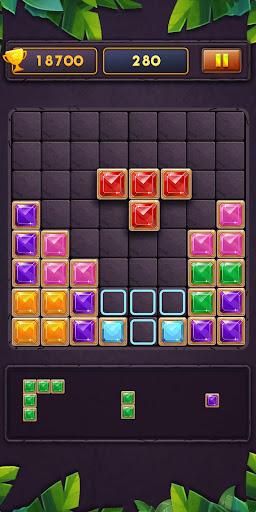 Block Puzzle Jewel  screenshots 4