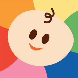 First by babyfirst: Fun Learning Games &amp TV