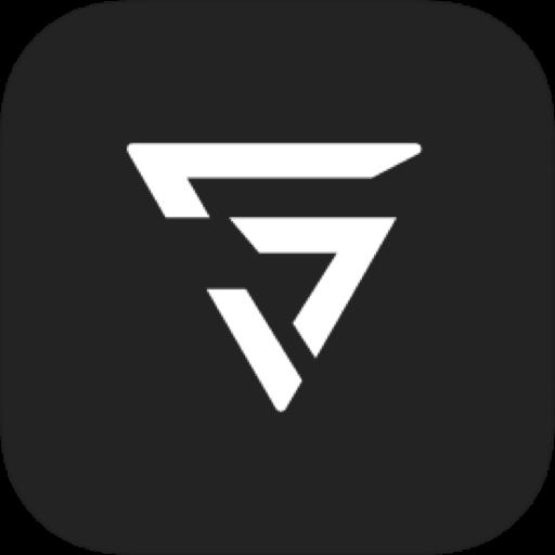 HYBRID | Strength Coach icon