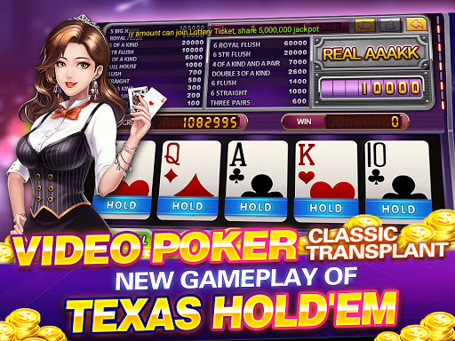 777Casino: Cash Frenzy Slots-Free Casino Slot Game 1.2.9 Screenshots 23