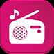 韓国のラジオ - KPOP Radio