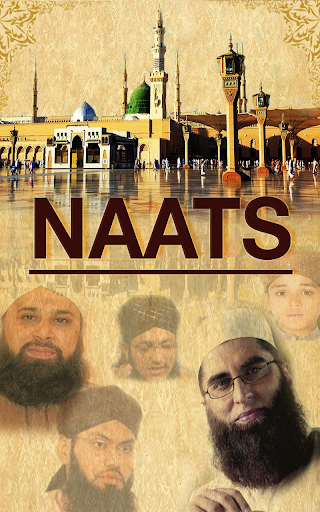 Naats Collection (Audio & Video) For PC Windows (7, 8, 10, 10X) & Mac Computer Image Number- 21