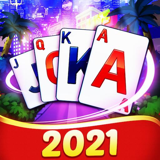 Solitaire Tripeaks Diary: Giochi Gratis Nuovi 2020
