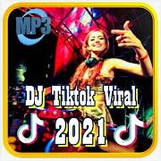 DJ Vaaste Song Vs DJ Dance Monkey│DJ Music Remix