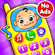 Baby Games - Piano, Baby Phone, First Words Apk