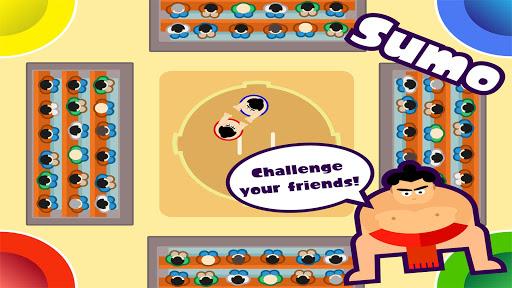 2 3 4 Player Mini Games goodtube screenshots 5