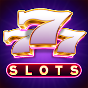 Super Jackpot Slots - Vegas Casino Slot Machines  Icon