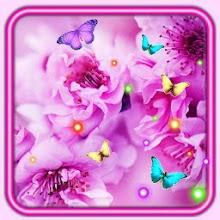 Spring Magic Live Wallpaper Download on Windows
