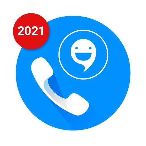 127. CallApp: Caller ID, Call Blocker & Call Recorder