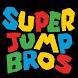 Jump Bros