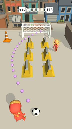 u26bd Cool Goal! u2014 Soccer game ud83cudfc6 1.8.18 screenshots 2