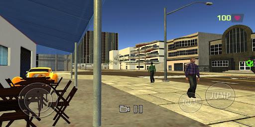 X Racing  screenshots 8