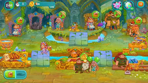 Dwarf Craft  screenshots 7