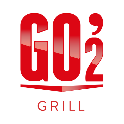 Go2'Grill
