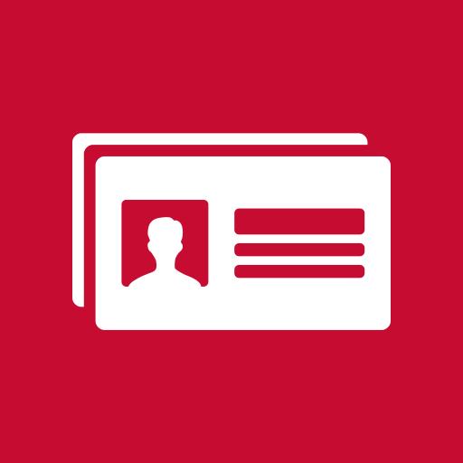 Baixar Business Card Reader - Business Card Scanner