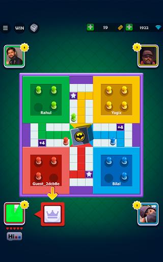 Ludo Game : Super Ludo  screenshots 6