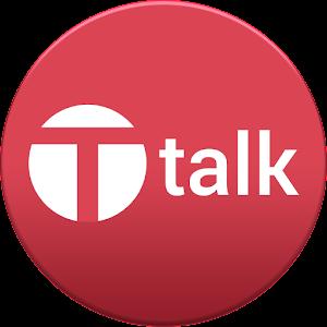 TtalkTranslate ,Interpret