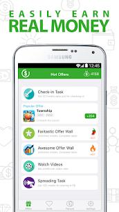 Cash App Apk, Cash App Apk Download Free, NEW 2021*** 1