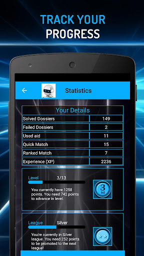 Mathematical Puzzles - Math games for adults apkdebit screenshots 7