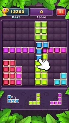 ブロックパズル - Block Puzzleのおすすめ画像5