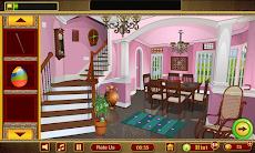 501レベル - 新しい部屋と家のエスケープゲームのおすすめ画像4