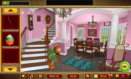 501 Free New Room Escape Game 2 - unlock door 70.1 Screenshots 4