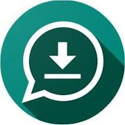 Status Saver for WhatsApp & Status Downloader