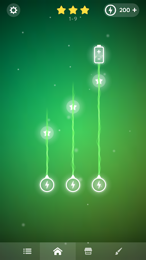 Laser Overload 1.1.24 screenshots 4